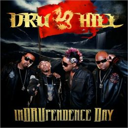 Indrupendence Day