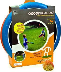 Ogodisk - Mezo 2 Disk Set