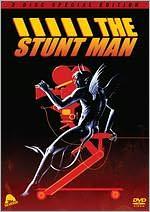 Stunt Man