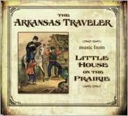 The Arkansas Traveler: Music from Little House on the Prairie