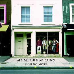Sigh No More [LP]