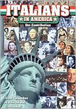 Italians in America