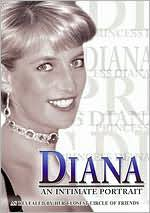 Diana: An Intimate Portrait