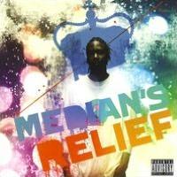 Median's Relief