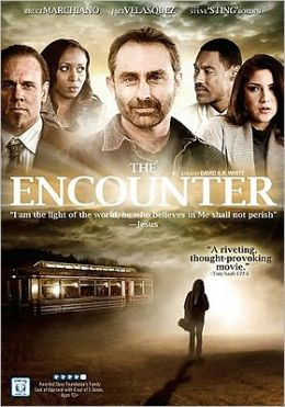 The Encounter