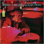Brian Tarquin Collection