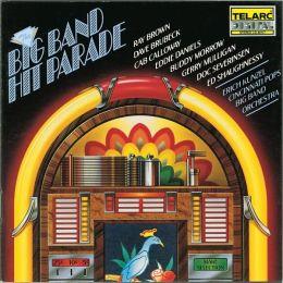 Big Band Hit Parade