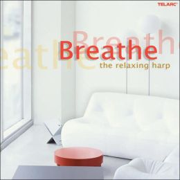Breathe: The Relaxing Harp