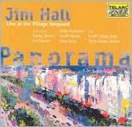 Panorama: Live at Village Vanguard