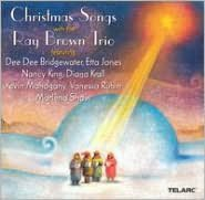 Christmas Songs With Ray Brown
