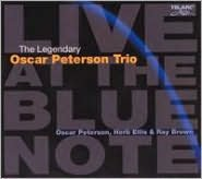 Live at the Blue Note [Box Set]