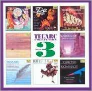 Telarc Collection, Vol. 3