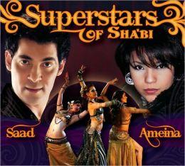 Superstars of Shabi