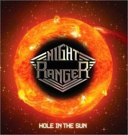 Hole in the Sun [Bonus Tracks]