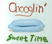 Sweet Time
