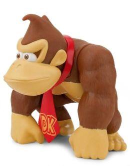 Donkey Kong 5 Inch Vinyl