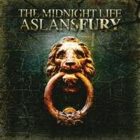 Aslan's Fury