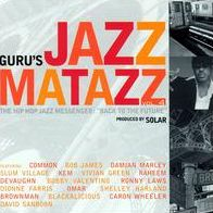 Jazz Matazz Vol. 4