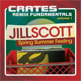 Crates: Remix Fundamentals, Vol. 1