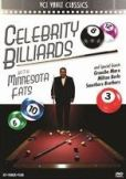 Video/DVD. Title: Celebrity Billiards