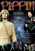 Video/DVD. Title: Pippin