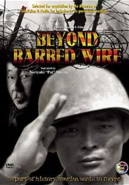 Beyond Barbed Wire/Go for Broke