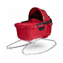 Orbit Baby Stroller Seat G2 In Ruby Red