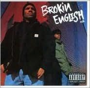 Brokin English Klik