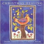 Christmas Healing Vol. 1