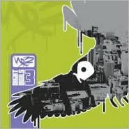 Night Owls 3: The Chiropractor's Goldmine