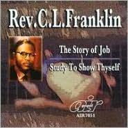 Story of Job/Study to Show Thyself