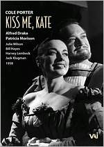 Hallmark Hall of Fame: Kiss Me, Kate