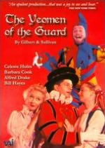 Hallmark Hall of Fame: The Yeomen of the Guard