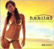Habitat Collection: Beach