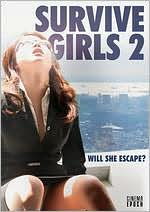 Survive Girls 2