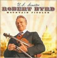 Mountain Fiddler