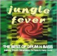 Jungle Fever [VA]