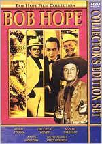 Bob Hope Film Collection 2