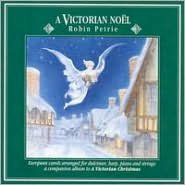 A   Victorian Noel