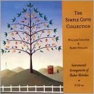 The Simple Gifts Collection