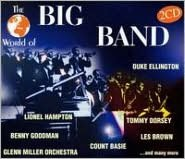 World of Big Band
