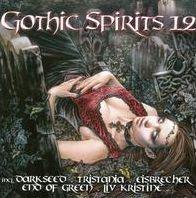 GOTHICSPIRITSVOL12