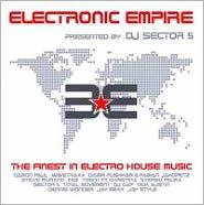 Electronic Empire
