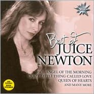 Best Of Juice Newton