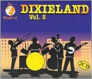 World of Dixieland, Vol. 2