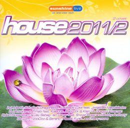 House 2011/2