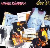 Live '82