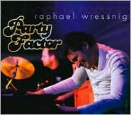 Party Factor