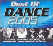 Best of Dance 2005