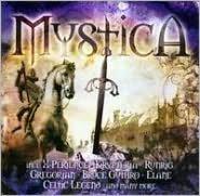 Mystica [2 Discs]